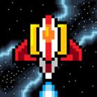 Thales42's avatar
