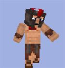 M3TALHEAD_'s avatar