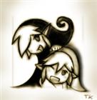 KokoroHart's avatar
