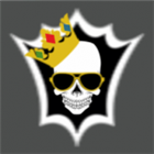 gravedigg153's avatar