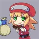 pandm's avatar