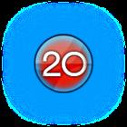 L1ke20N1njas's avatar