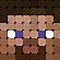 berky93's avatar