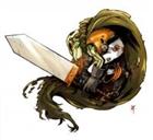 pau's avatar