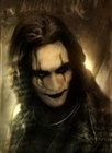 Raven0's avatar