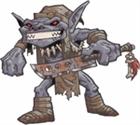 Plansburn's avatar