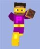 arranw's avatar