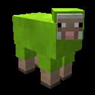 WaffelCoptor's avatar