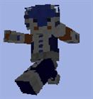 kouriichi's avatar