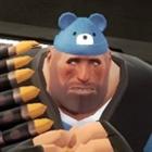 asturdydesk's avatar