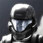 lazerkill's avatar
