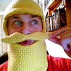 GB00T's avatar