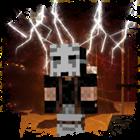 Dielan9999's avatar