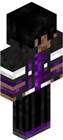 zooggydog480's avatar