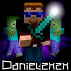 Danielzxzx's avatar