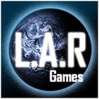 LAR_Games's avatar