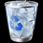 Zakhep's avatar