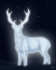 Prongs12's avatar