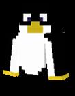 burgi007's avatar