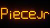 Piecejr's avatar