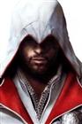 Mcdude123Nate's avatar