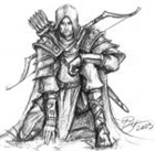dragonzero39's avatar