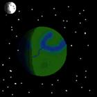 Fifedrum2's avatar