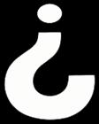 AhthurUngnone's avatar