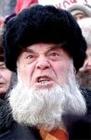 gulagfromrussia's avatar