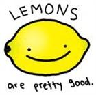 happysmiles's avatar