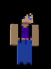 MiyaTenaka's avatar
