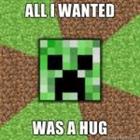 Hopsfrog's avatar