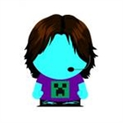 ninjawafflexD's avatar