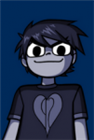 KolaDYT's avatar