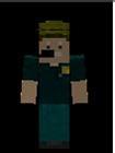 OmgItsVinceOffer's avatar