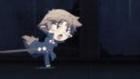 kayblade2121's avatar