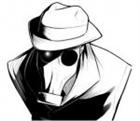 Kyle_Momo's avatar