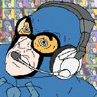 Vorked's avatar