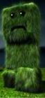 ShadyWolf's avatar