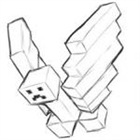 MCFUser662573's avatar