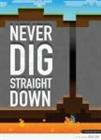 KingofStupidity's avatar