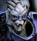 StarShipMonkey's avatar