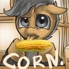 TheMightyAnonym's avatar