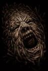 M00NSPELL's avatar