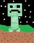 Dud3's avatar