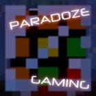 xParadozex's avatar