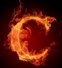 carson1289's avatar