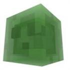 SpecialK4's avatar