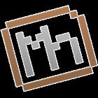 MineocityHosting's avatar