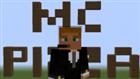 minecraftpizza's avatar